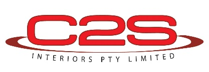 C2S Interiors Pty Ltd