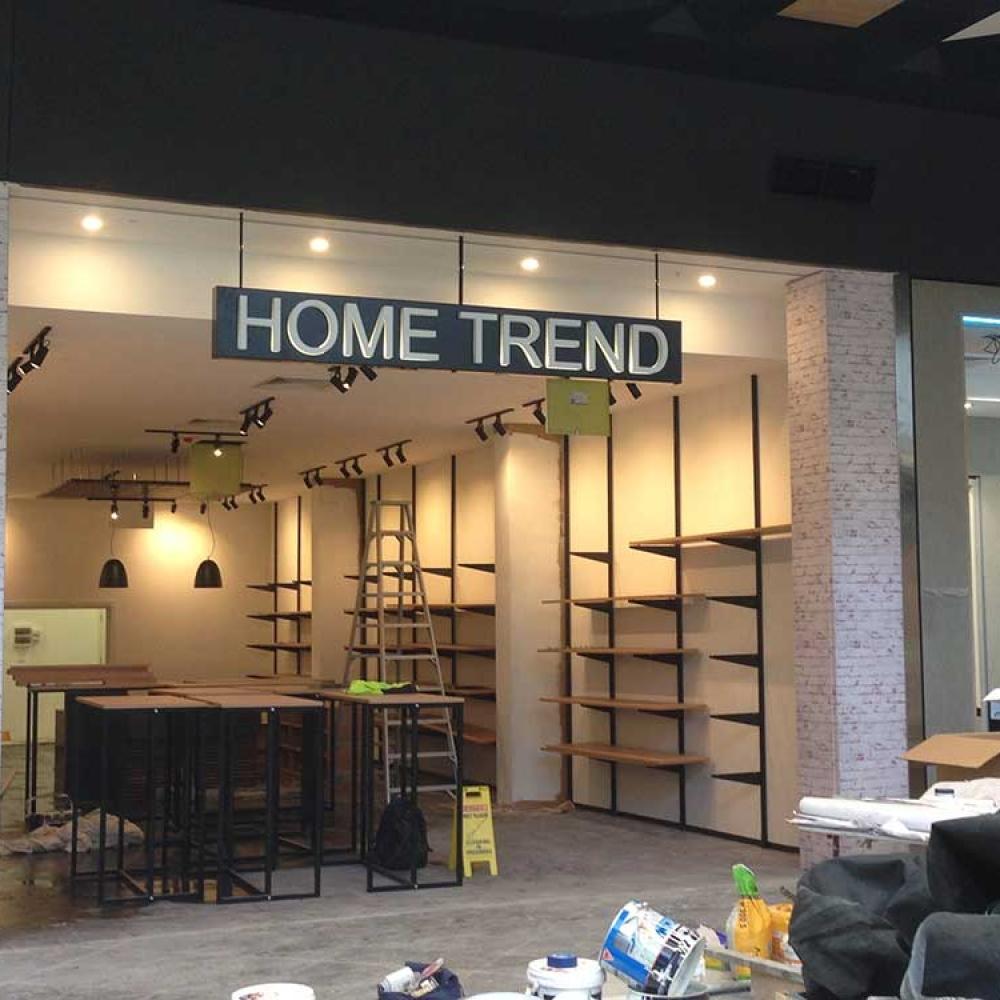 Home Trend Narellan